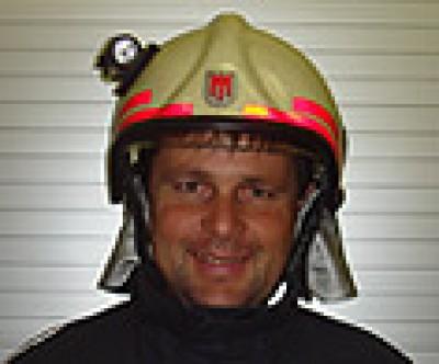Clemens Jochum