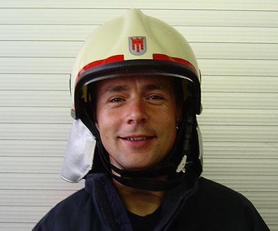 Hubert Jochum