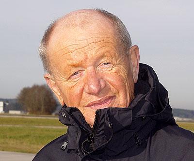 Alexander Ritsch