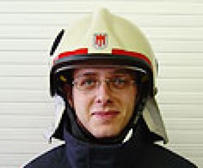 Marc Niederwolfsgruber