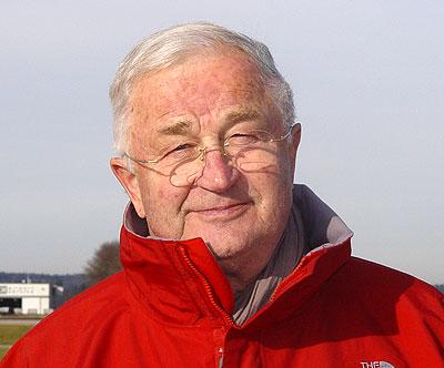 Peter Krejci
