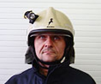 Mario Steixner