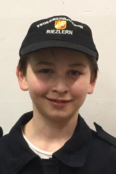 Vinzenz Fritz