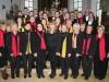 FESTGOTTESDIENST mit dem Chor Cantabile in der Pfarrkirche St. Martin in Missen