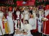 7. Internationales ST. NIKOLAUS-TREFFEN in Missen