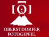"Oberstdorfer Fotogipfel ""So sehe ich Europa"""