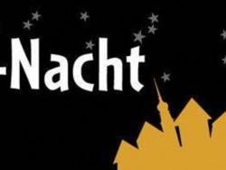 Sonthofer Live-Nacht